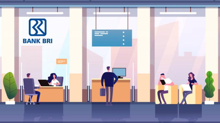 Pengajuan Kredit Mikro Bank Rakyat Indonesia KTA