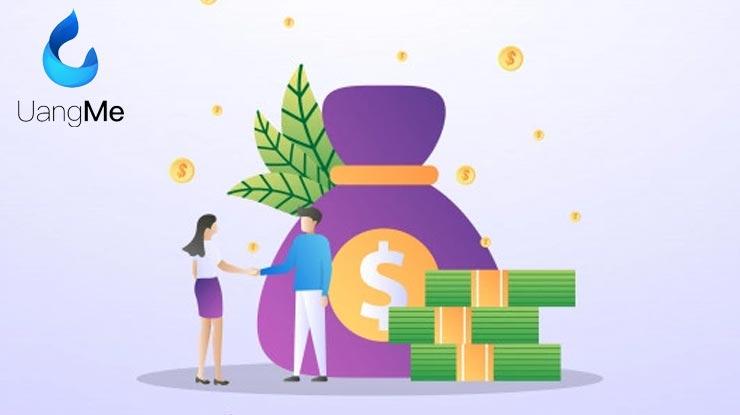 2 Berikan Info Pinjaman