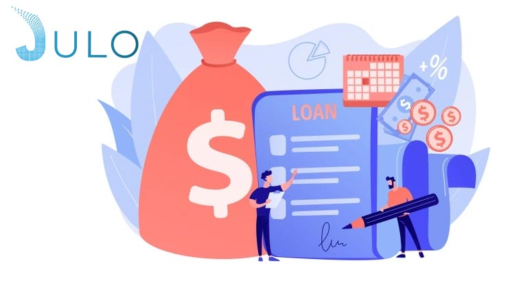 2 Berikan Informasi Pinjaman Online Julo