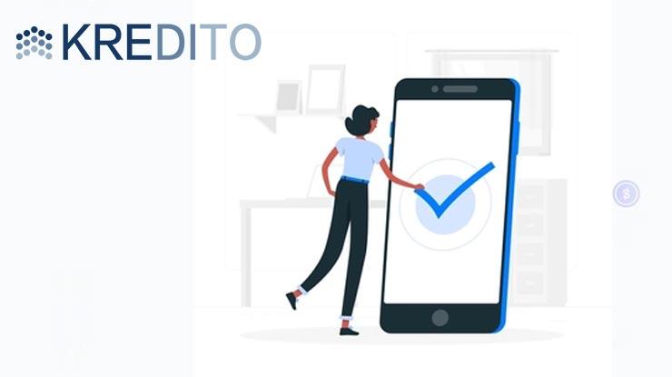3 Konfirmasi Pembatalan Pinjaman Online Kredito
