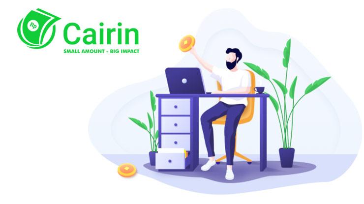 Alasan Batal Pinjaman Online Cairin