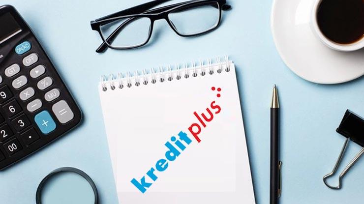 Biaya Angsuran Kredit Plus 2021