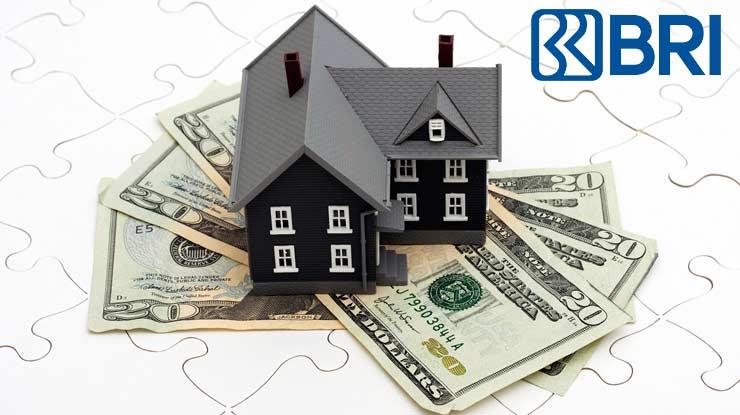 Biaya Pinjaman Bank Bri 2021