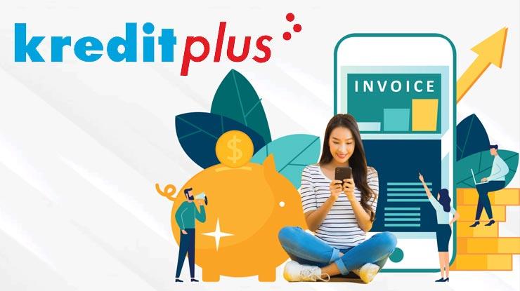 Jenis Angsuran Kredit Plus