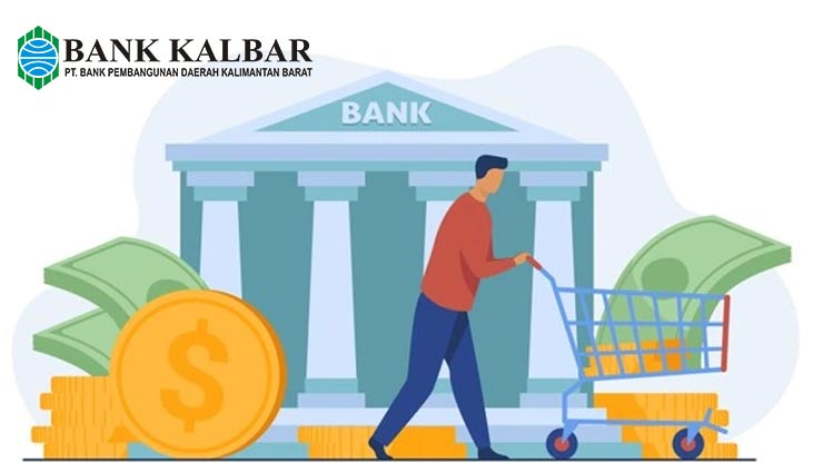 Jenis Kur Bank Kalbar