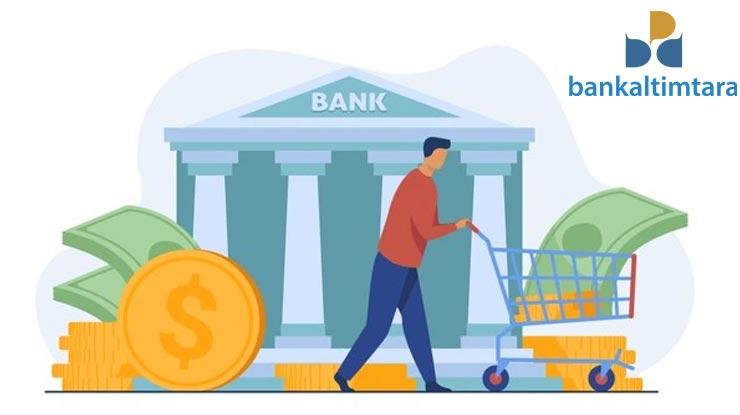 Jenis Kur Bank Kaltimtara
