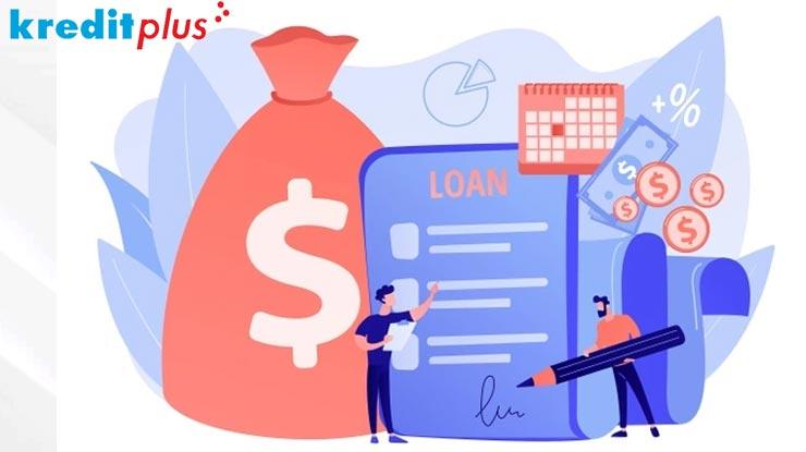 Kelebihan Dan Kekurangan KreditPlus
