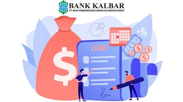Kelebihan Dan Kekurangan Kredit Usaha Bank Kalbar