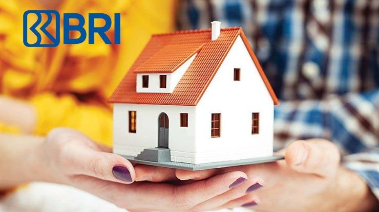 Kelebihan Dan Kekurangan Pinjaman Bank Bri