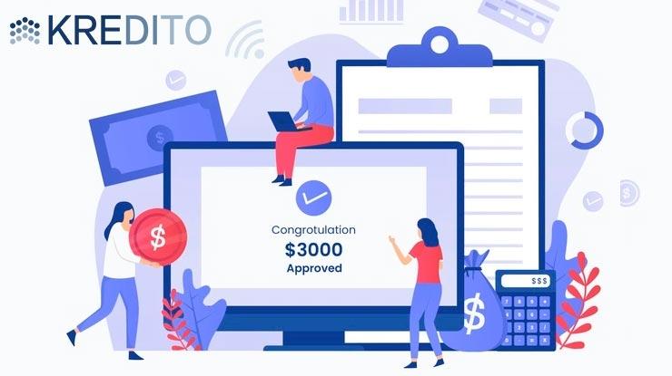 Syarat Membatalkan Pinjaman Online Kredito