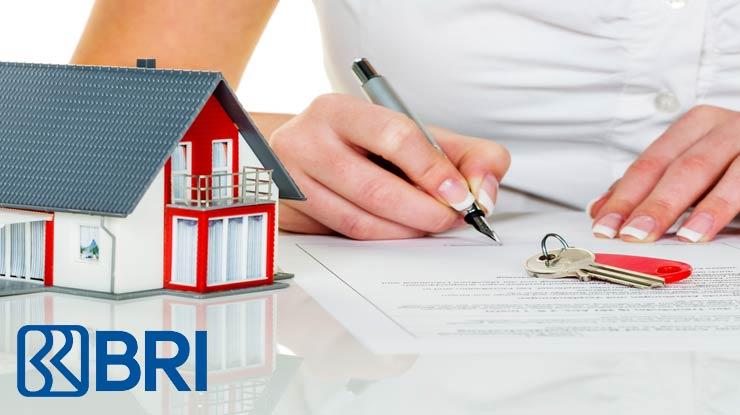 Syarat Pinjaman Bank Bri Jaminan Sertifikat 2021