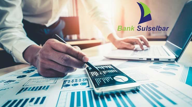 Biaya Kur Bank Sulselbar 2021