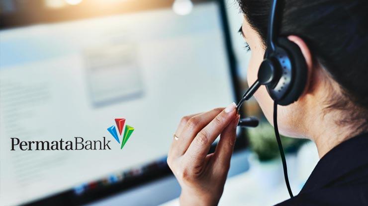 Call Center Permata Bank