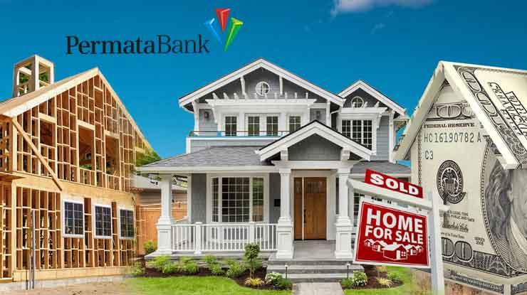Kelebihan Dan Kekurangan Kredit Pemilikan Rumah Permata