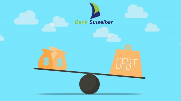 Kelebihan Dan Kekurangan Kredit UMKM Bank Sulselbar