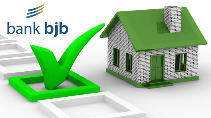 Kelebihan Dan Kekurangan Kredit Pemilikan Rumah Bjb