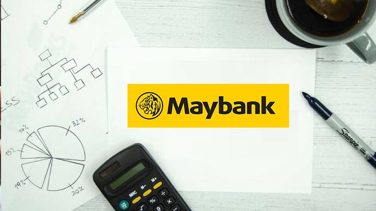 Kelebihan Dan Kekurangan Kredit Tanpa Agunan Maybank