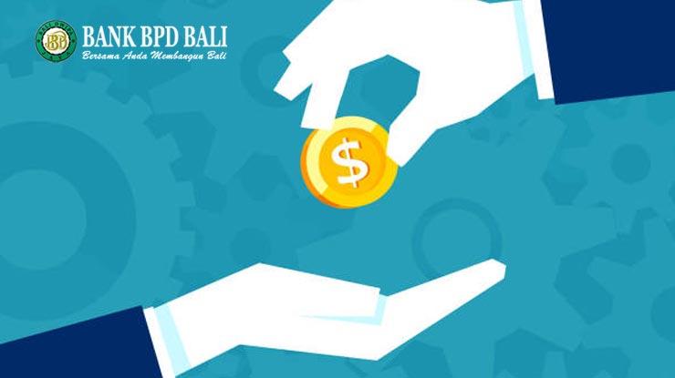 Biaya Kur Bank Bpd Bali 2021