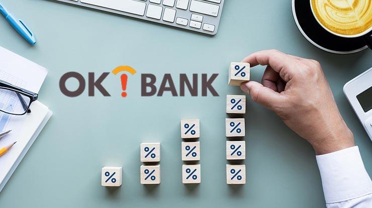 Bunga Kta Ok Bank 2021