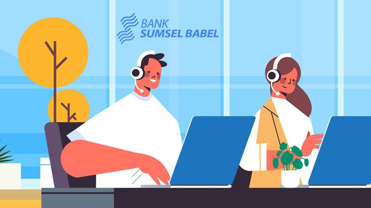 Call Center Bank Sumsel Babel