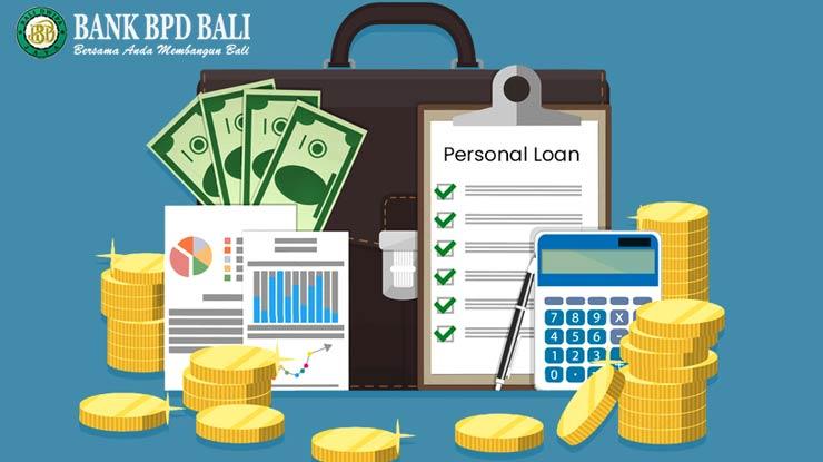 Jenis Kur Bank Bpd Bali