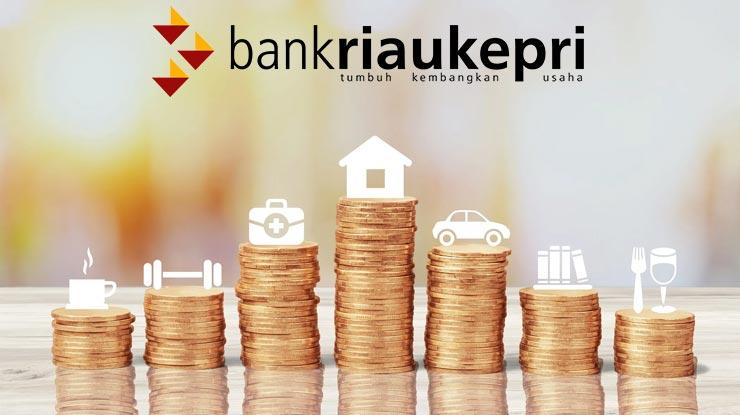 Jenis Pinjaman Bank Riau Kepri