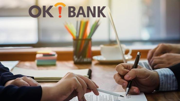 Kelebihan Dan Kekurangan Kta Ok Bank