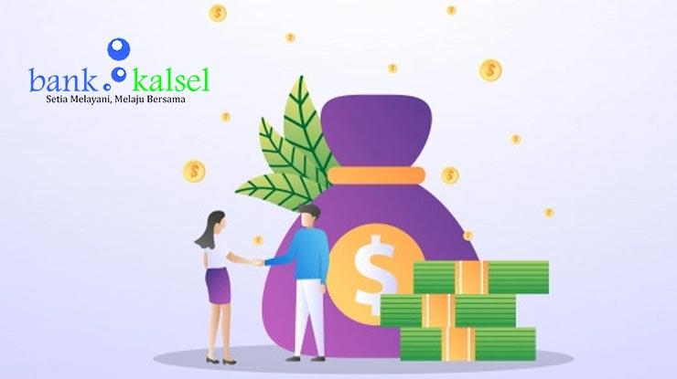 Kelebihan Dan Kekurangan Kredit UMKM Bank Kalsel