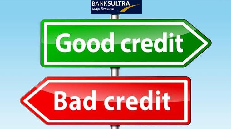 Kelebihan Dan Kekurangan Kur Bank Sultra