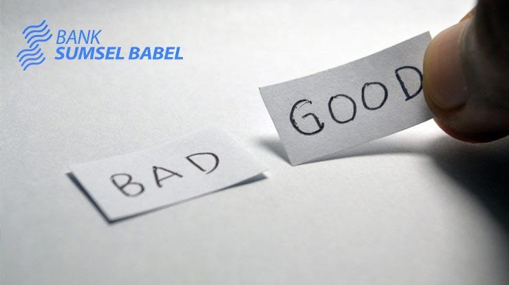 Kelebihan Dan Kekurangan Kredit UMKM BPD Sumsel Babel