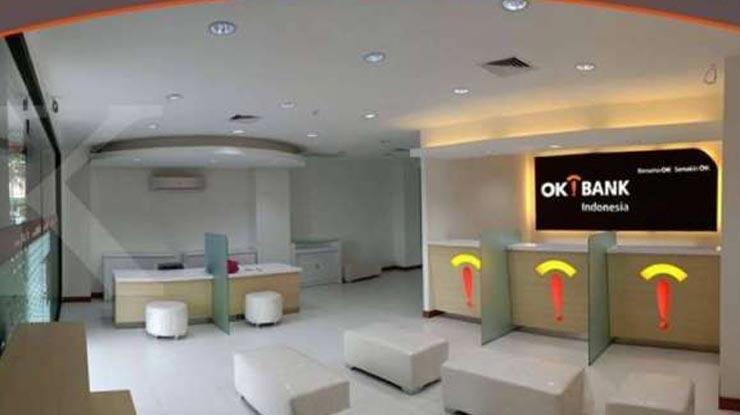 Pengajuan Angsuran Kta Ok Bank Sistem Offline
