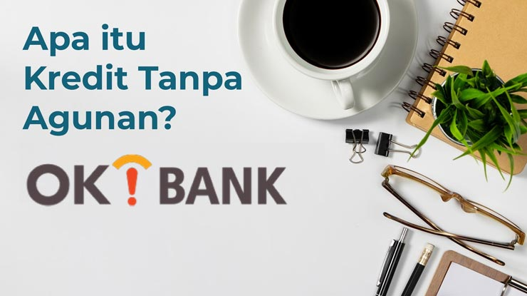 Pengertian Kta Ok Bank