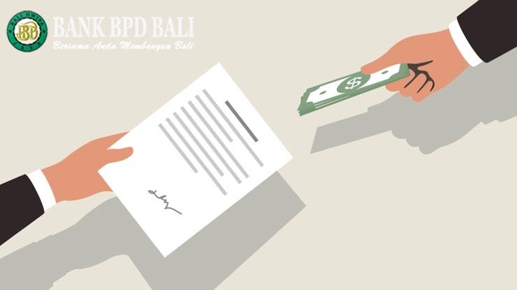 Syarat Kur Bank Bpd Bali 2021