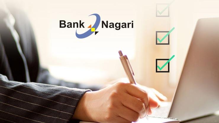 Syarat Kur Bank Nagari 2021