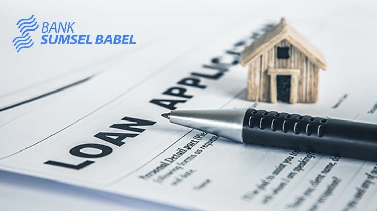 Syarat Kur Bank Sumsel Babel 2021