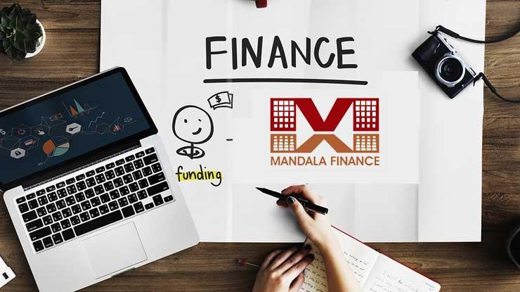 Jenis Angsuran Mandala Finance