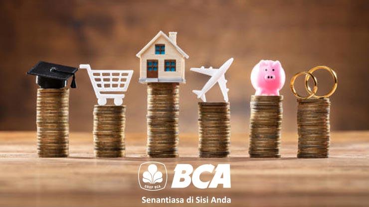 Jenis Pinjaman BCA Jaminan Sertifikat