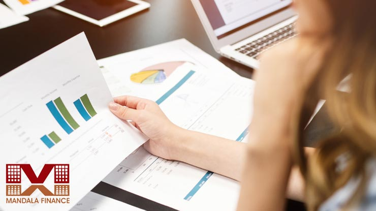 Kelebihan dan Kekurangan Mandala Finance