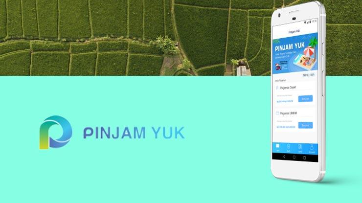 Bunga Pinjaman Online Pinjam Yuk