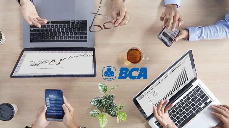 Kelebihan dan Kekurangan Pinjaman Bank BCA