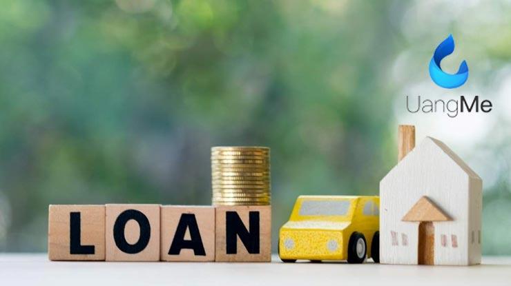 Kelebihan dan Kekurangan Pinjaman UangMe