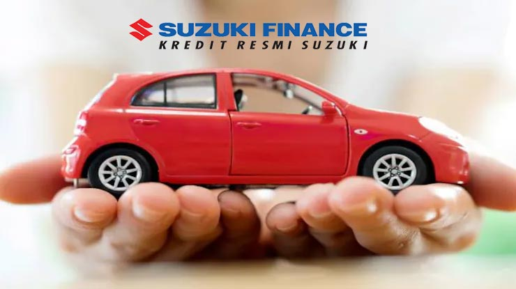 Kelebihan dan Kekurangan Suzuki Finance
