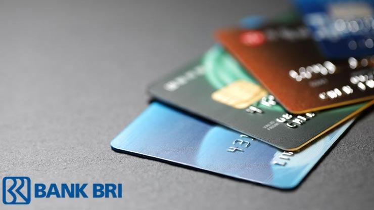 Kelebihan dan Kekurangan Kartu Kredit Traveloka