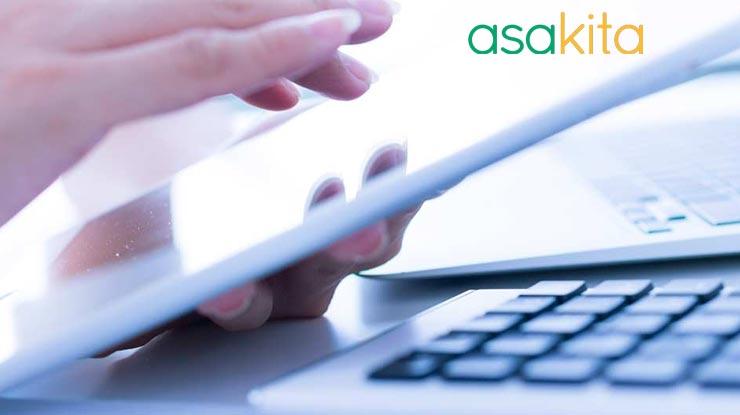 Syarat Pinjaman Online Asakita