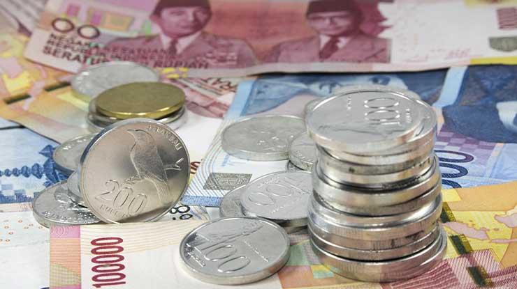 Biaya Admin Bayar Angsuran FIF Lewat ATM BRI