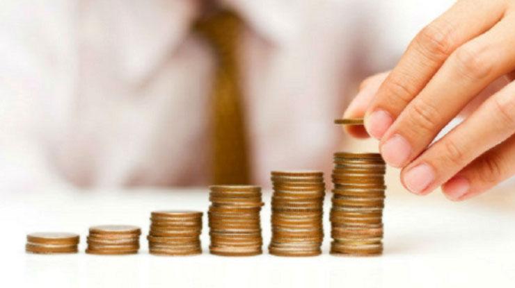 Biaya Admin Bayar Angsuran FIF