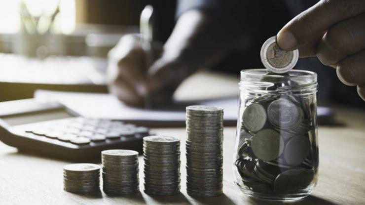 Biaya Angsuran Mandiri Utama Finance