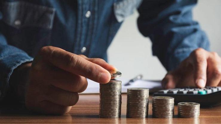 Biaya & Limit Transfer DANA ke ShopeePay