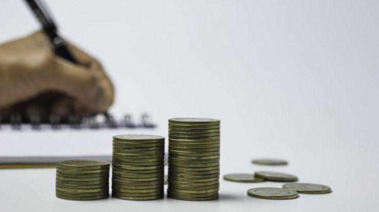 Biaya Pelunasan Kredit Suzuki Finance