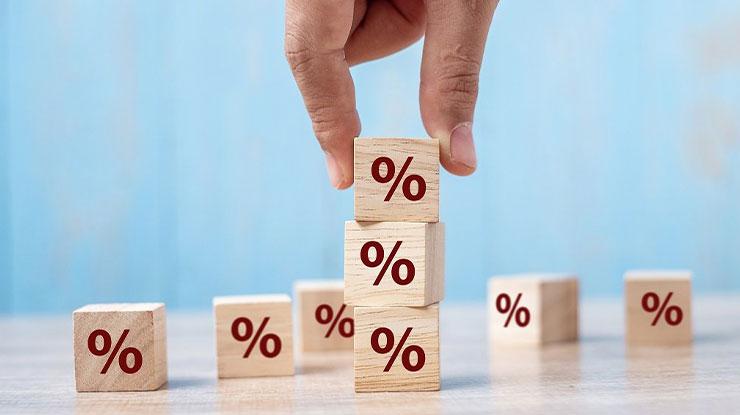 Bunga Angsuran Mandiri Utama Finance